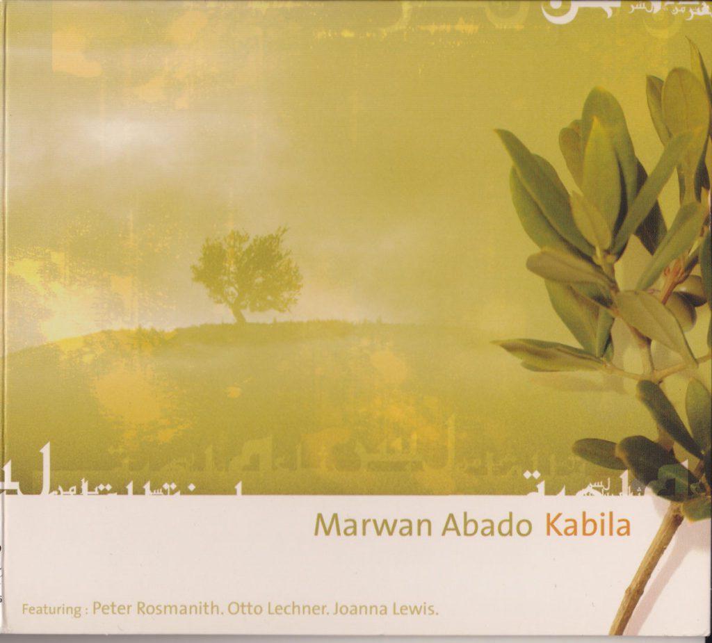 CD-kabila-frontcover-2006