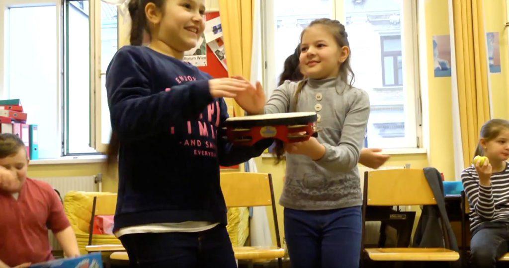 Mobile_Musikschule2